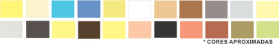 Paletas_de_Cores_-_Rejunte_Flexível.png