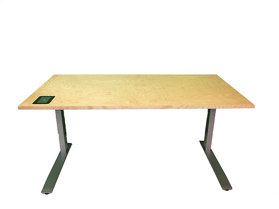 Stir Kinetic Desk L1