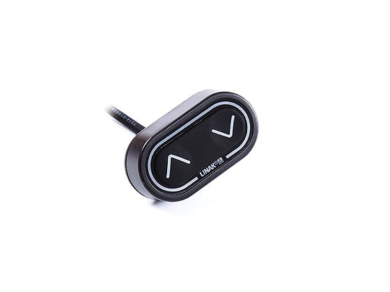 L1 UP/DOWN Service Remote Replacement Kit