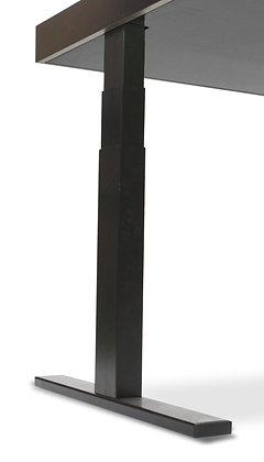 F1/M1 Leg Replacement kit (Pair)