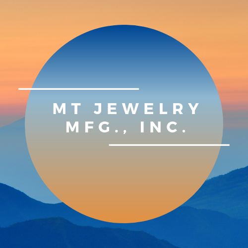 MT Jewelry Mfg., Inc. Logo.png