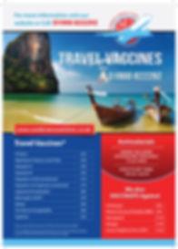 Final_Travel_Flyer_Apr12.jpg