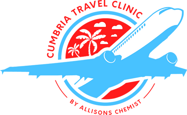 Cumbria Travel Clinic-1-RED-TEXT-SOURCE.