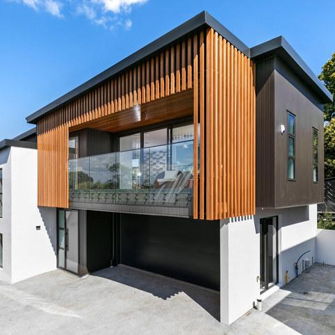 Hawera Road Auckland