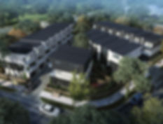 别墅小区nk+ 副本 2.jpg