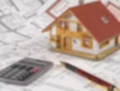地产开发咨询
