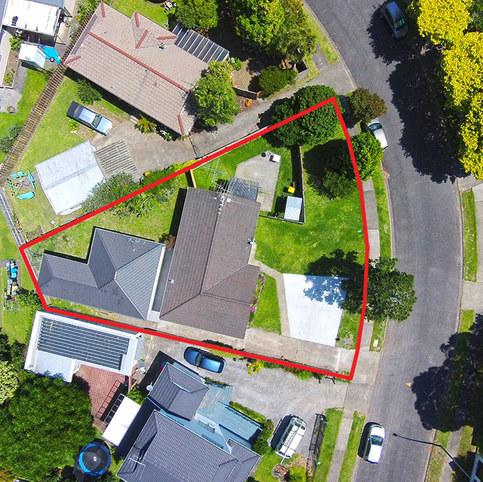 Minor Dwelling Auckland