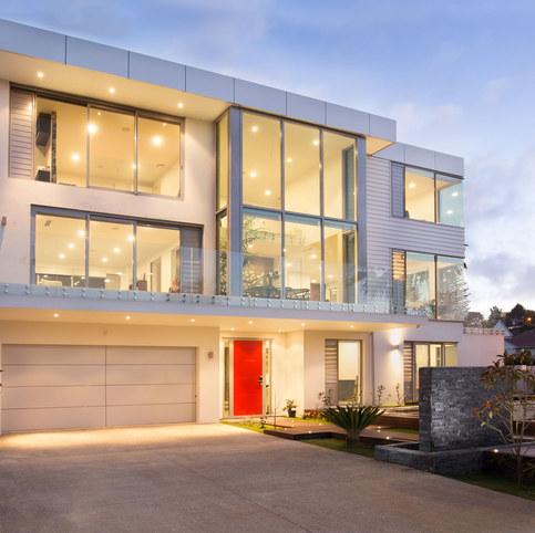 Apihai Street Auckland