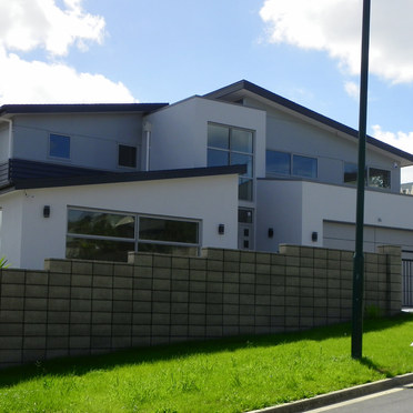 Pinehill Auckland