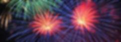 feuerwerk-2000.jpg