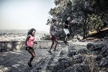 Bienvenue chez Vitality Concept Nice, séjour de remise en forme, vitalité et bien-être avec cours de fitness, yoga et cuisine diététique sur Nice Côte d'Azur. Venez profiter d'une semaine en demi-pension au soleil pour vous remettre en forme et retrouver la sérénité. L'alliance parfaite entre détente et tourisme !