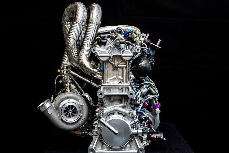 Turbomotor.jpg