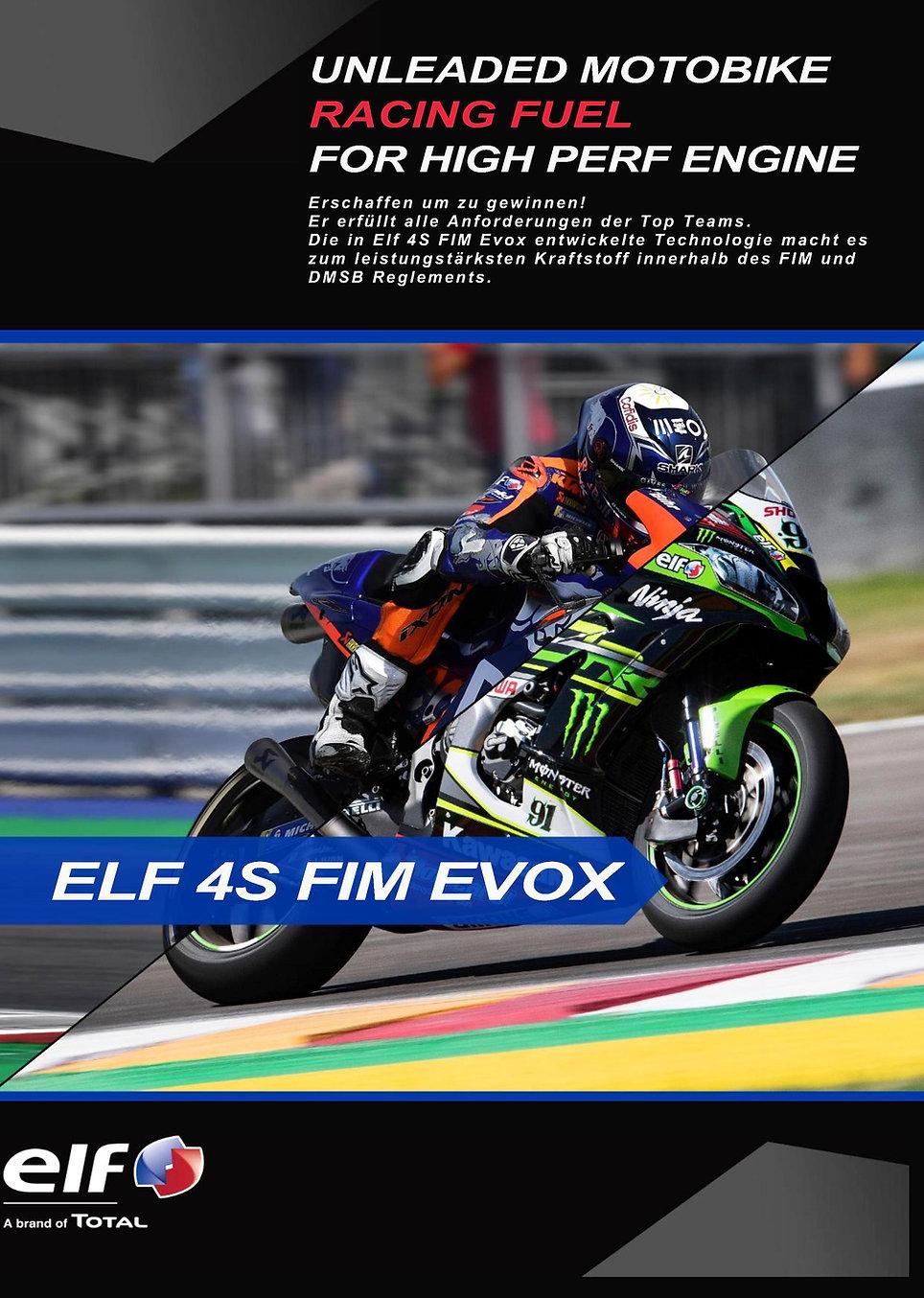 S1 FT-ELF 4S FIM .jpg