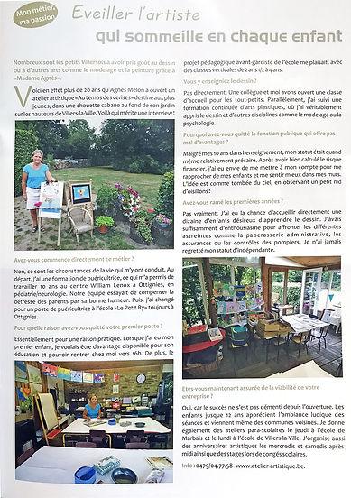 article-Journal-de-villers-septembre-201