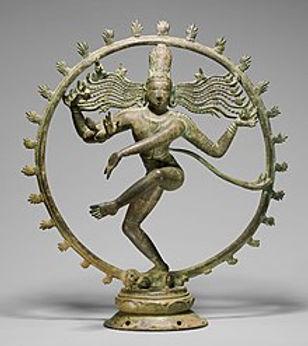 Shiva_as_Lord_of_the_Dance_(Nataraja).jpg