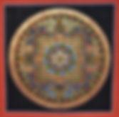 Mandala Psychotherapy psychotherapist london alan mulhern