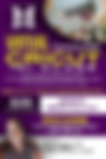Cricut101 March30-Virtual.png