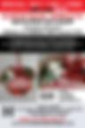 Christmas wreath workshop 4X6.png