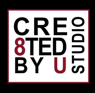 CBU Studio logo.png