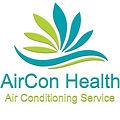 AirCon Health Logo.jpg