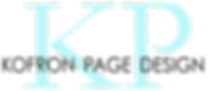 KPD Logo BLU OL-01.png