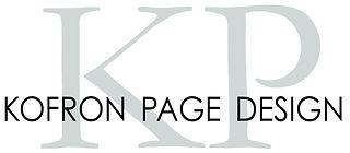KPD Logo GRYBLU OL-01.jpg
