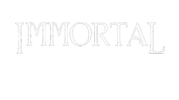 Immortal Logo White Transparent.png