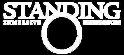 Standing O logo FINAL FINAL FINAL white.
