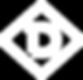 durangoministrycenter-logo-reverse-rgb(1