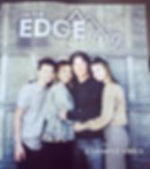 edge cover shot.JPG