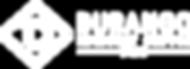 durangoministrycenter-logo-reverse-rgb.p