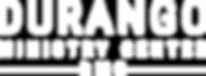 durangoministrycenter-logo-reverse-rgb_e