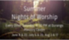 dmc.summernights.jpg