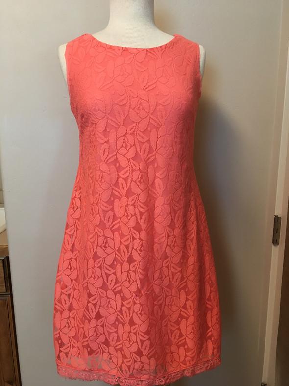 Short Dress to Bell Sleeve Blouse