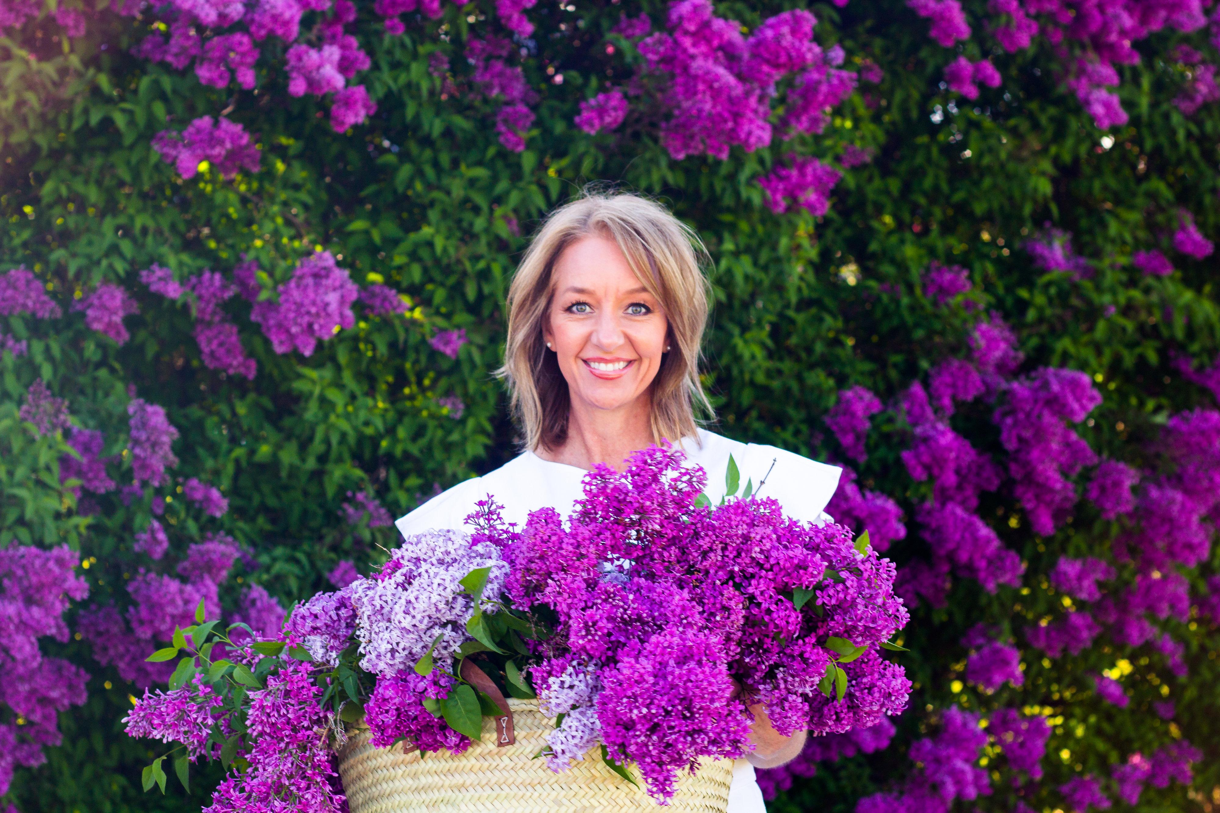 Karen Schultz Favorites-0012