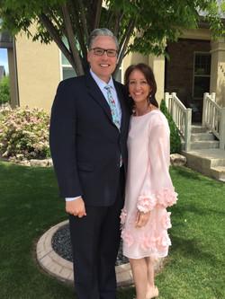Gorgeous Blush Pink flowy dress