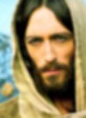 Jesus de nazare.jpg