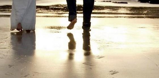 caminhando-com-cristo-