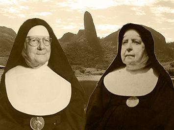 Madre-e-Josefina==.jpg