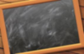 school-916678.jpg