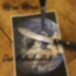 Das Halunkenlied - Cover.jpg