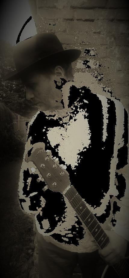 HP-Hintergrund.png
