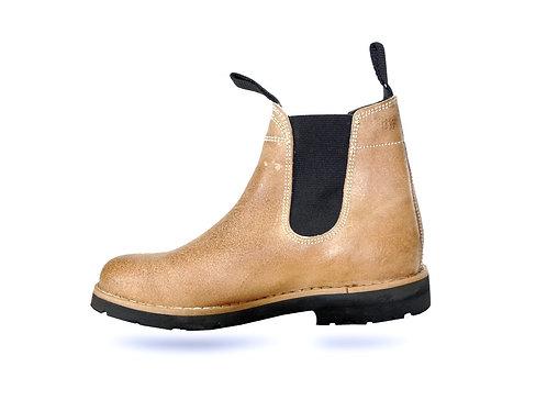 Chelsea boots [E]
