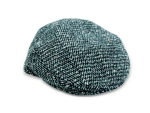 Portuguese flat cap [green]