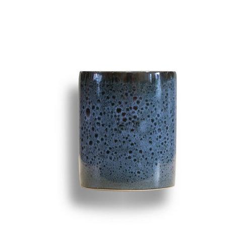 Porcelain cup - model G