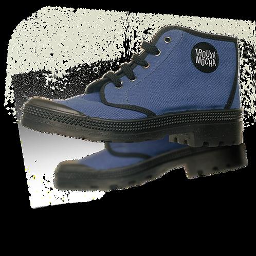 Military Sneaker [TA]