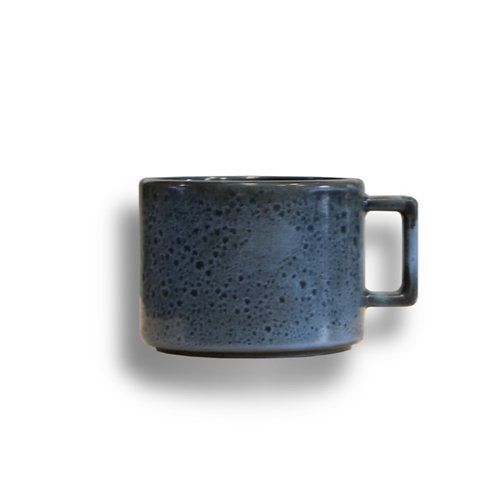 Porcelain Mug - model E [small]