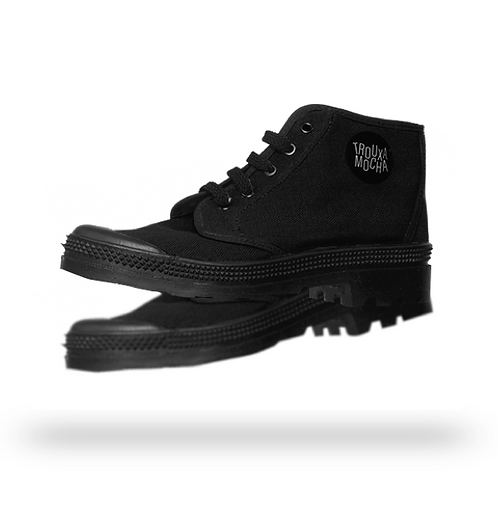 Military Sneaker [TP]