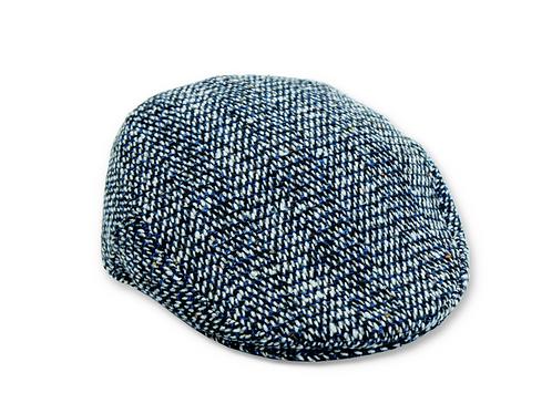Portuguese flat cap [blue]