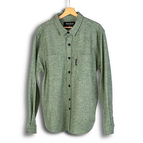 Fisherman shirt -GUADIANA